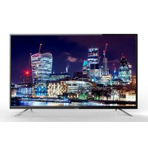 Skyworth 50U2 - 50 4K UHD SMART LED TV NETFLIX