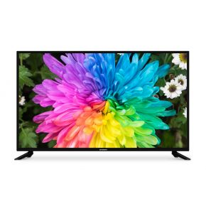 Skyworth 50UB5100- 50 4K UHD SMART LED TV