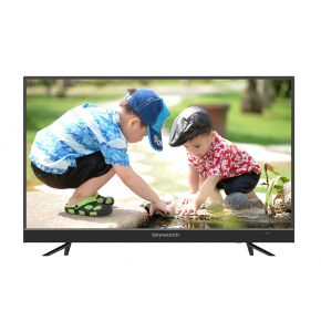 Skyworth 55U5A11T- 55 4K UHD ANDROID SMART LED TV