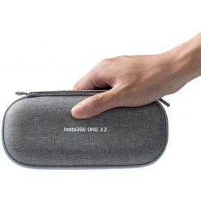 Insta360 Carry Case One X2 (I04CINX2CB/H)