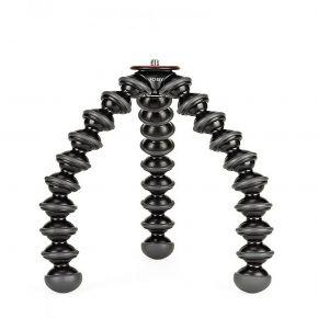 JB01511Joby GorillaPod 1K Stand(Black)