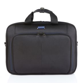 American Tourister 68T (*) 09 006 AT XPERTIZE BRIEFCASE Briefcase