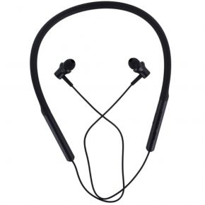 Xiaomi Mi Wireless Earphones Bluetooth Neckband, Bluetooth 5.0