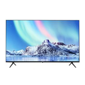 "Skyworth SUC9400 70"" Android Smart TV"