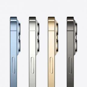 Apple 13Pro