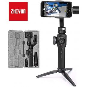 Zhiyun-Tech Smooth 4 Smartphone Gimbal Stabilizer