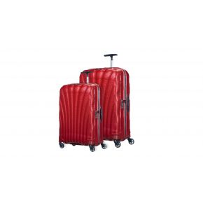 Samsonite Cosmolite Spinner 2pcs Bundle Offer (75cm + 55cm)