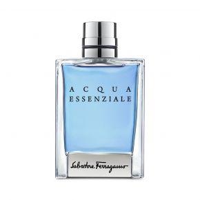 Salvatore Ferragamo Acqua Essenziale EDT 50ml