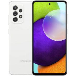 Samsung Galaxy-A32 White (SMA325FZWHMEAW-AA)