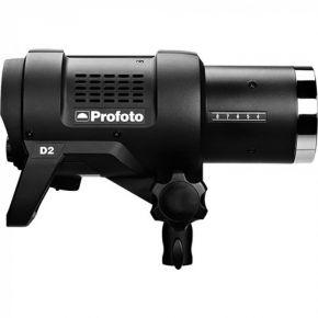 Profoto D2 500 AirTTL Light Kit