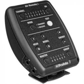 Profoto Air remote