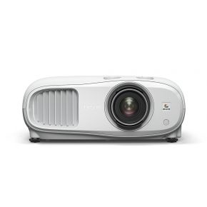 Epson EH-TW7000 4K Home Cinema Projector