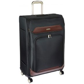 SAMSONITE BLACK LABEL REGAL Spinner 76/28 EXP - Black