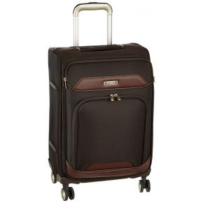SAMSONITE BLACK LABEL REGAL Spinner 85/32 EXP - Brown