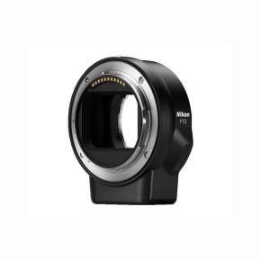 Nikon JMA901DA Mount Adapter FTZ Accessories