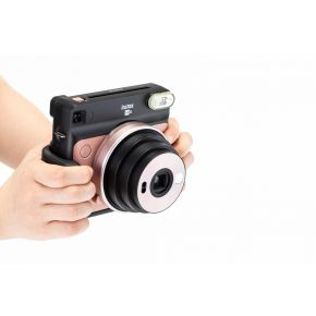 Fujifilm Instax Square SQ6 Camera Grip