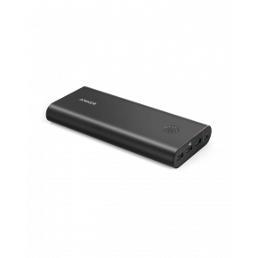 A1374H11 Anker PowerCore+ 26800 mAh Powerbank