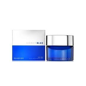 AIGNER Blue EDT 125ml