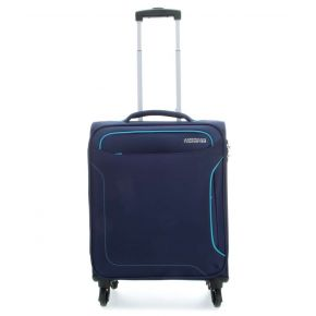 American Tourister Holiday Spinner 80cm (Navy)