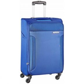 AMERICAN TOURISTER 32O (*) 71 002 AT TROY 70CM EXP BLUE EXPRESS