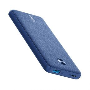 Anker PowerCore Metro Essential 20000 PD - Blue (A1287H32)