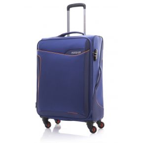 APPLITE 2.0 Spinner 55 cm - Bodega BLue