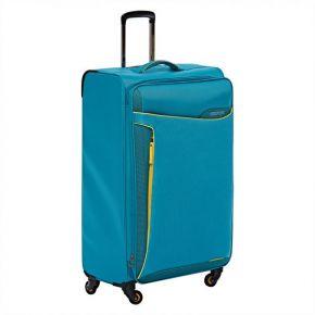 APPLITE 2.0 Spinner 71 cm -  Turquoise