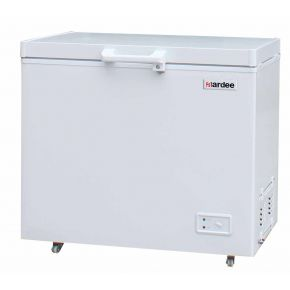 Aardee ARCF-350 Chest freezer 350 L