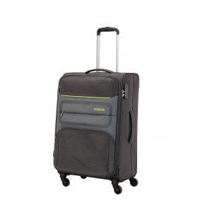 American Tourister FI0 (*) 09 903 AMT CHELSEA TSA SP 79CM-BLACK Spinner
