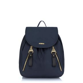ALIZEE IV Backpack 1 - Navy