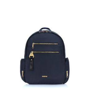 ALIZEE IV Backpack 2 - Navy