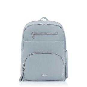 ALIZEE IV Backpack 3 - Grey