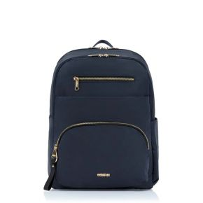 ALIZEE IV Backpack 3 - Navy
