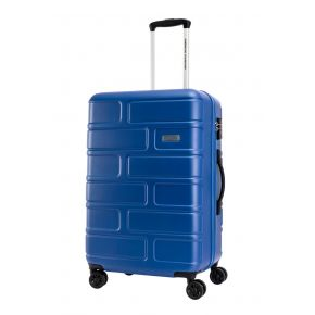 BRICKLANE SPINNER 79 CM JET BLUE