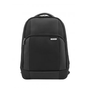 American Tourister GE0 (*) 09 001 AT ESSEX BACKPACK 01 BLACK Backpack