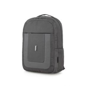 AT SCHOLAR Backpack 11 EC - Grey