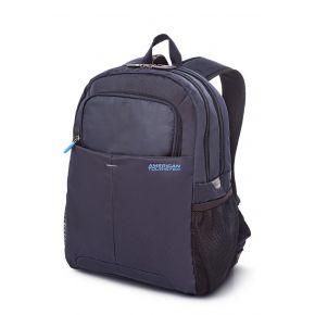 SPEEDAIR Backpack - Black