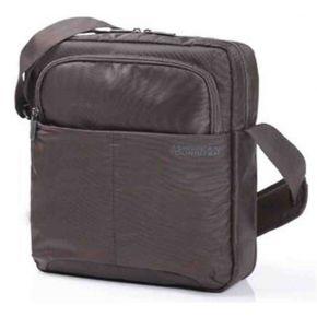 American Tourister 23Z (*) 09 006 AT SPEEDAIR VERTICAL SHOULDER BAG M Shoulder