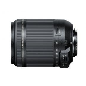 Tamron AF 18-200mm f/3.5-6.3 XR Di II VC Nikon