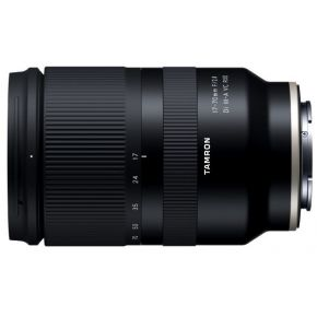 Tamron 17-70mm F/2.8 Di III-A VC RXD for Sony E (APS-C mirrorless) - B070S