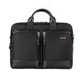 SAMSONITE SEFTON Bail Handle (Small) - Black