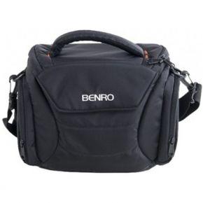 Benro  Ranger ES30 Shoulder Bag Black