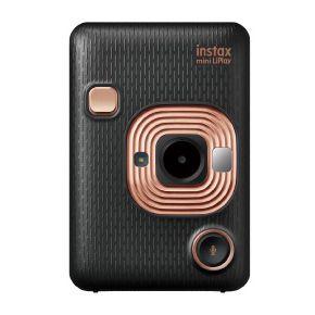 Fujifilm Instax Mini Li Play Camera