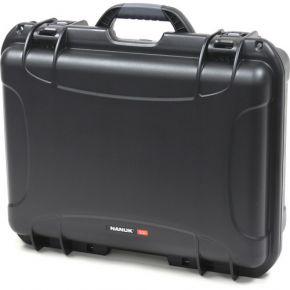 Nanuk 930 Case with Padded Divider