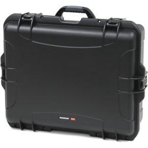 Nanuk 945 Case with Cubed Foam