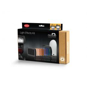 Hahnel Module Light Effect Kit