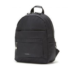Samsonite CV3 (*) 09 024 SAM MOVE 3.0 BACKPACK Backpack