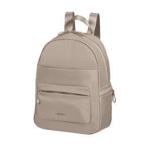 Samsonite CV3 (*) 48 024 SAM MOVE 3.0 BACKPACK Backpack