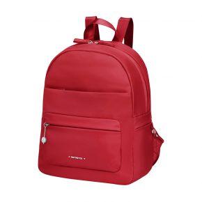 Samsonite CV3 (*) 20 024 SAM MOVE 3.0 BACKPACK Backpack