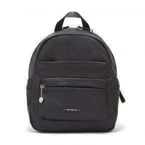 Samsonite CV3 (*) 09 053 SAM MOVE 3.0 BACKPACK S Backpack